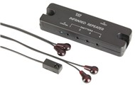 4 CHANNEL IR EXTENDER KIT
